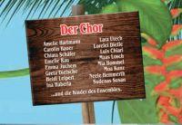 DB_chor